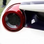 Ferrari 488 Pista Spider (24)