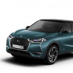 ds3 crossback (1)