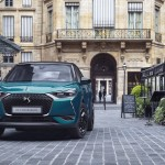 ds3 crossback (11)
