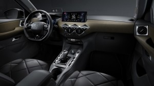 ds3 crossback (13)