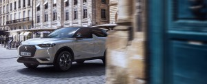 ds3 crossback (14)