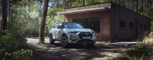 ds3 crossback (15)
