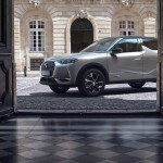 ds3 crossback (16)