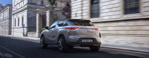 ds3 crossback (17)