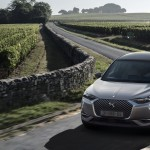 ds3 crossback (18)