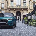 ds3 crossback (5)