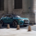 ds3 crossback (7)