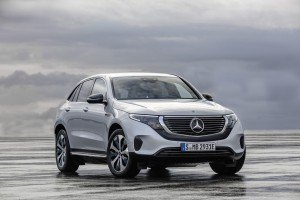 mercedes-benz eqc (13)