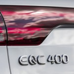 mercedes-benz eqc (14)