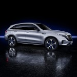 mercedes-benz eqc (4)
