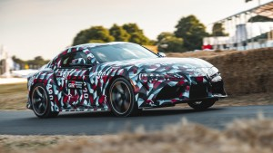 the-toyota-supra-was_1600x0w