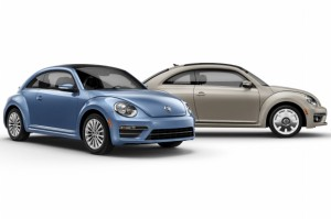 volkswagen beetle final edition (2)