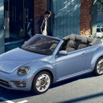 volkswagen beetle final edition (4)