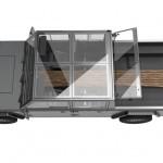 bollinger motors SUV and pickup truck (10)