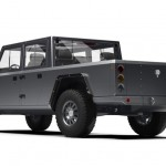 bollinger motors SUV and pickup truck (7)