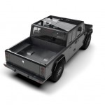bollinger motors SUV and pickup truck (9)