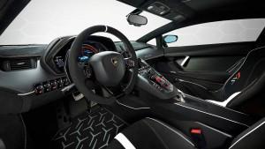 lamborghini aventador svj roadster (8)