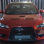 mitsubishi lancer evolution final edition (22)