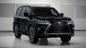 2019 lexus lx inspiration series (1)