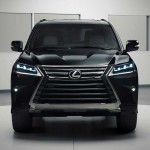 2019 lexus lx inspiration series (11)
