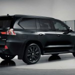 2019 lexus lx inspiration series (3)