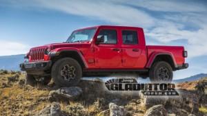 2020 jeep gladiator (1)