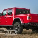 2020 jeep gladiator (2)