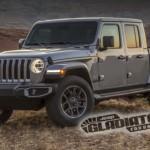 2020 jeep gladiator (3)