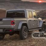 2020 jeep gladiator (4)