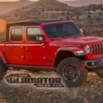 2020 jeep gladiator (5)