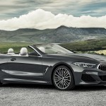 bmw 8-series convertible (1)