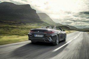 bmw 8-series convertible (10)