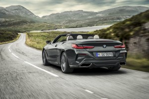 bmw 8-series convertible (11)