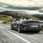 bmw 8-series convertible (12)