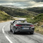 bmw 8-series convertible (13)