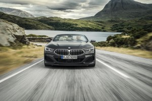 bmw 8-series convertible (14)