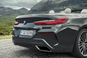 bmw 8-series convertible (16)