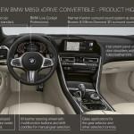 bmw 8-series convertible (2)