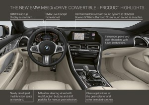 bmw 8-series convertible (2)