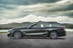 bmw 8-series convertible (27)
