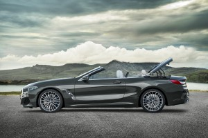 bmw 8-series convertible (28)
