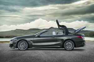 bmw 8-series convertible (29)