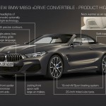 bmw 8-series convertible (3)