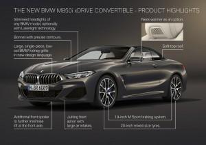 bmw 8-series convertible (3)