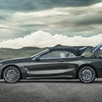 bmw 8-series convertible (30)