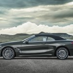 bmw 8-series convertible (31)