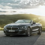 bmw 8-series convertible (32)