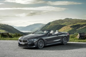 bmw 8-series convertible (33)