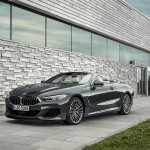 bmw 8-series convertible (34)
