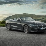 bmw 8-series convertible (35)